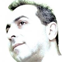 George Eleftheriou