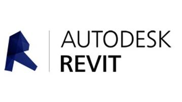 REVIT ARCHITECTURE - PART 1