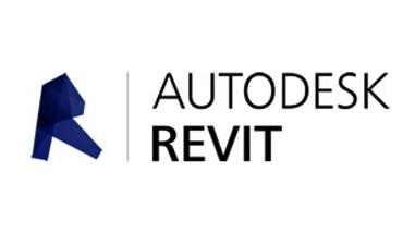 REVIT ARCHITECTURE - PART B
