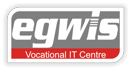 EGWIS E-Learning Portal